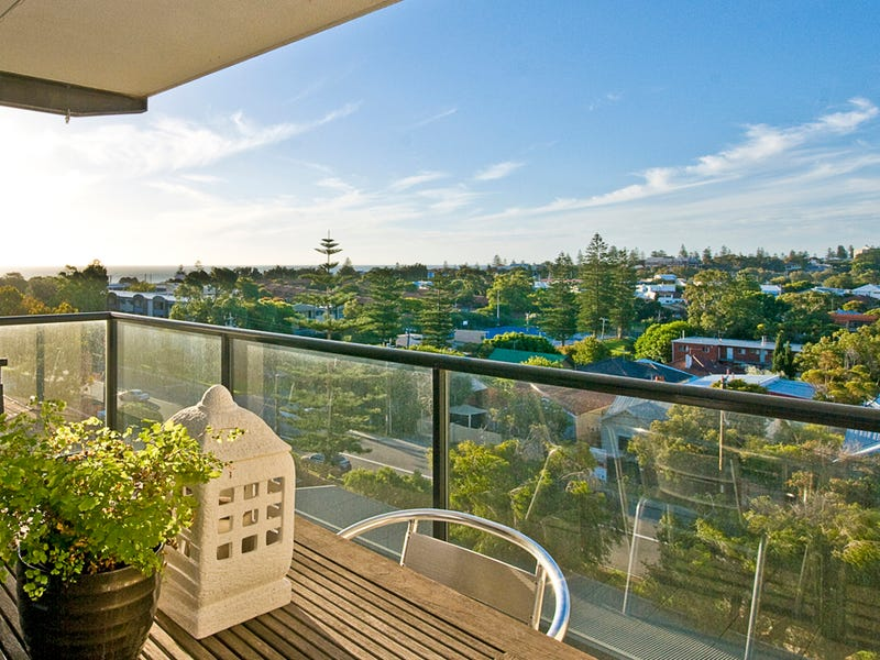 53 10 wellington street mosman park wa 6012 apartment for sale 125113270 Wellington swimming pool opening times