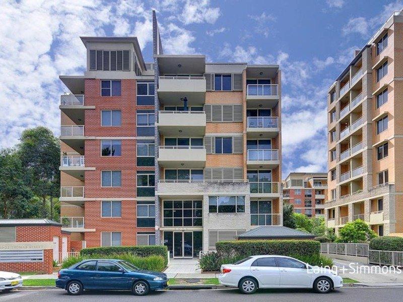 55/20-22 Thomas Street, Waitara, NSW 2077