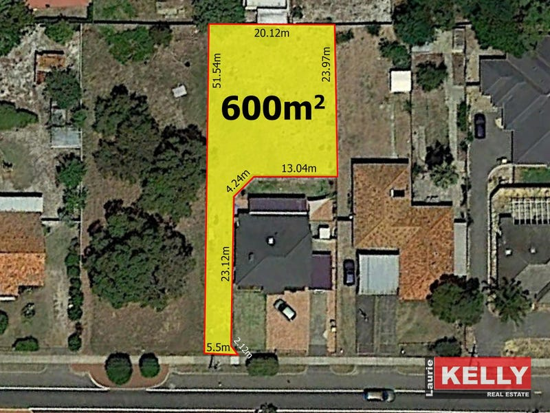 Address available on request, Cloverdale, WA 6105