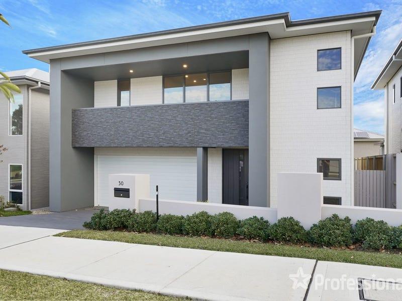 Lot 1142/30 Longview Road, Gledswood Hills, NSW 2557