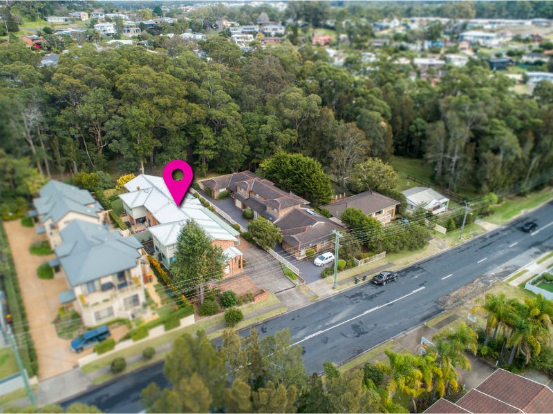 2/38 Ocean Street, Mollymook Beach, NSW 2539
