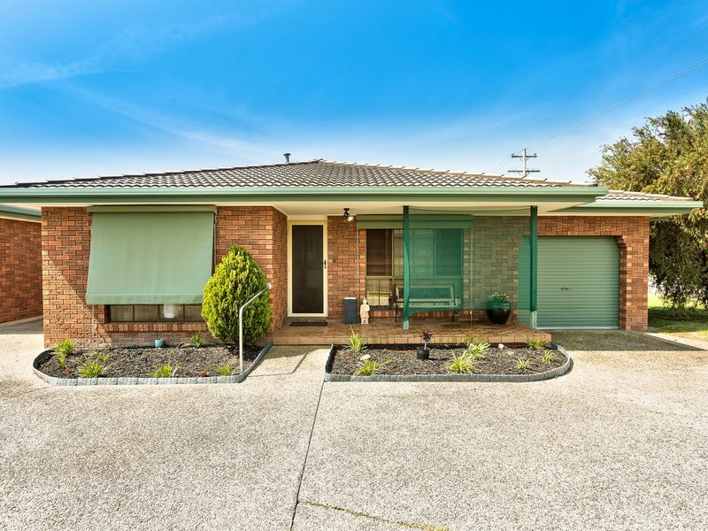 1/414 Kaylock Road, Lavington, NSW 2641