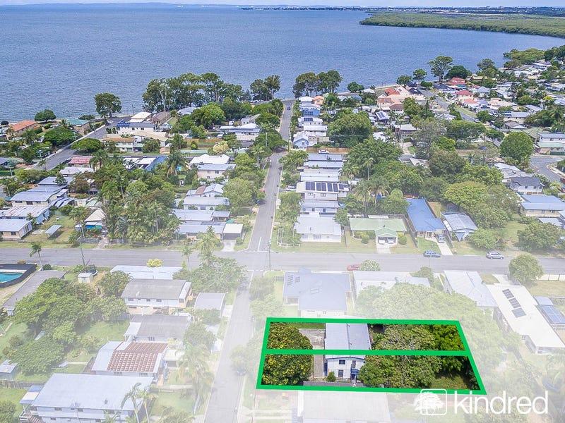 40 Windsor Place, Deception Bay, Qld 4508