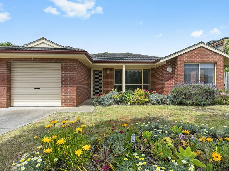 8 Boscarne Avenue, Torquay, Vic 3228