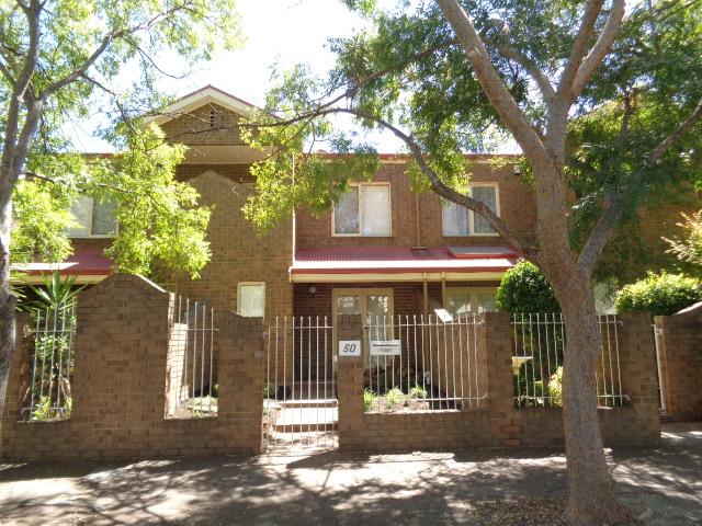 50 Appelbee Crescent, Norwood, SA 5067