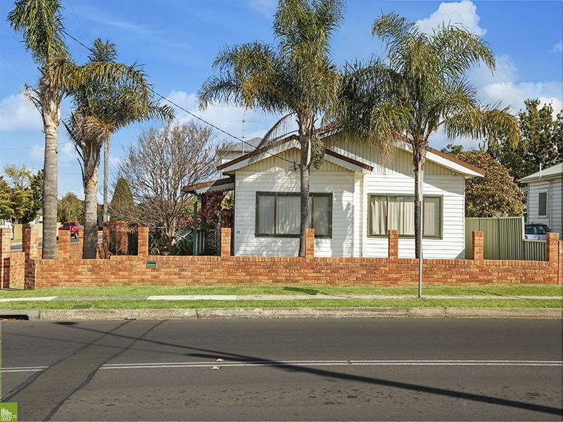 83 Towradgi Road, Towradgi, NSW 2518