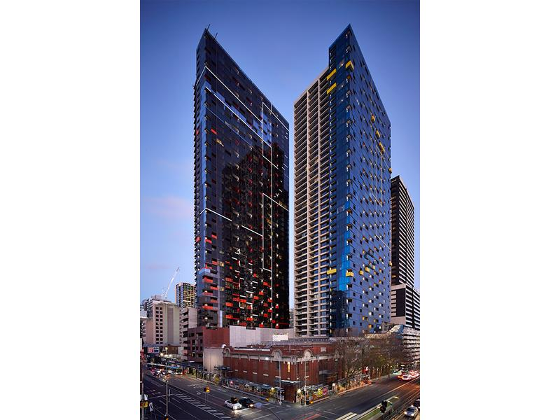 303/639 Lonsdale Street, Melbourne, Vic 3000