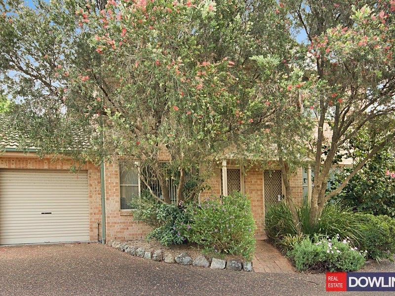 3/212 Denison Street, Broadmeadow, NSW 2292