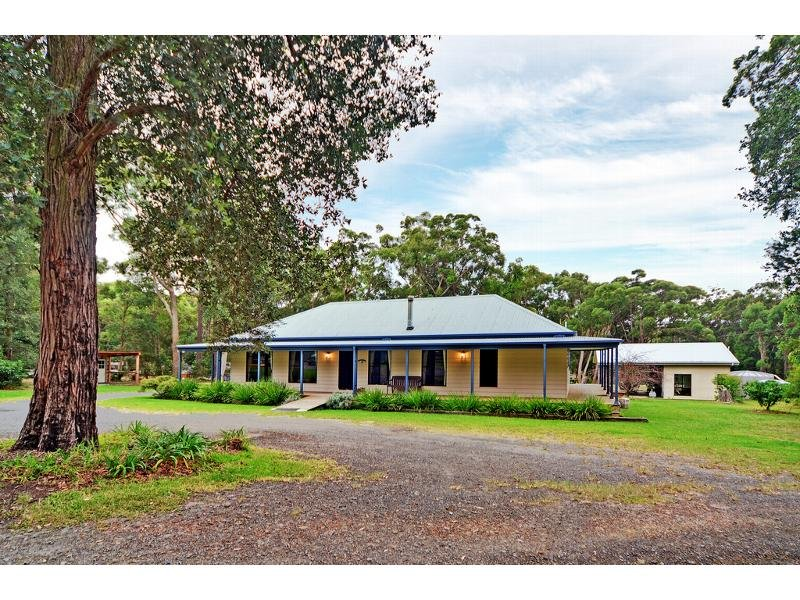 875 Sussex Inlet Road, Sussex Inlet, NSW 2540