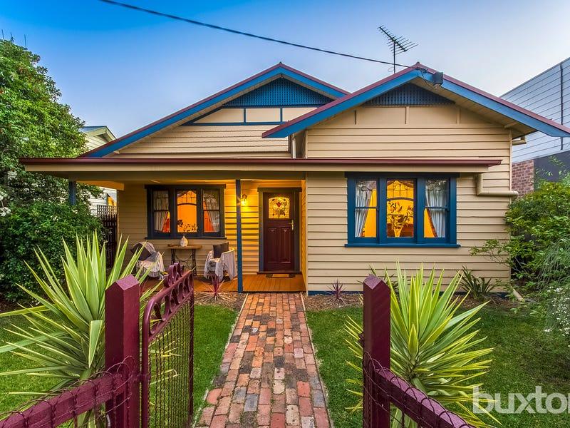 142 Verner Street, Geelong, Vic 3220