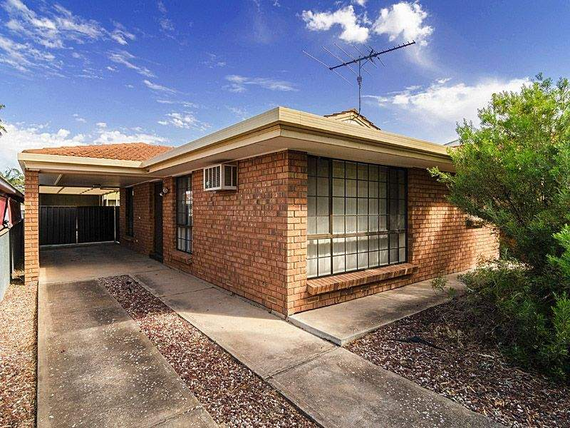 10 Elizabeth Street, Murray Bridge, SA 5253