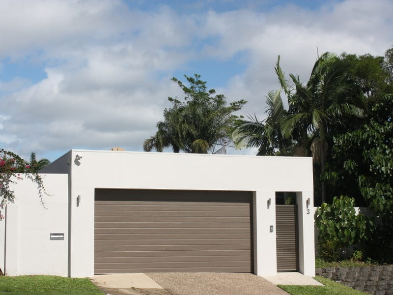Address available on request, Elanora, Qld 4221