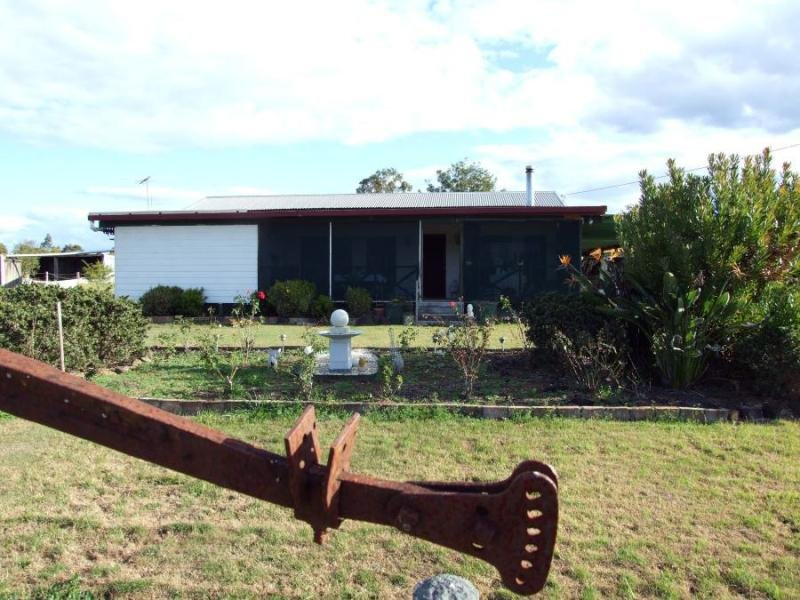63 Bloodwood  Rd, Grafton, NSW 2460
