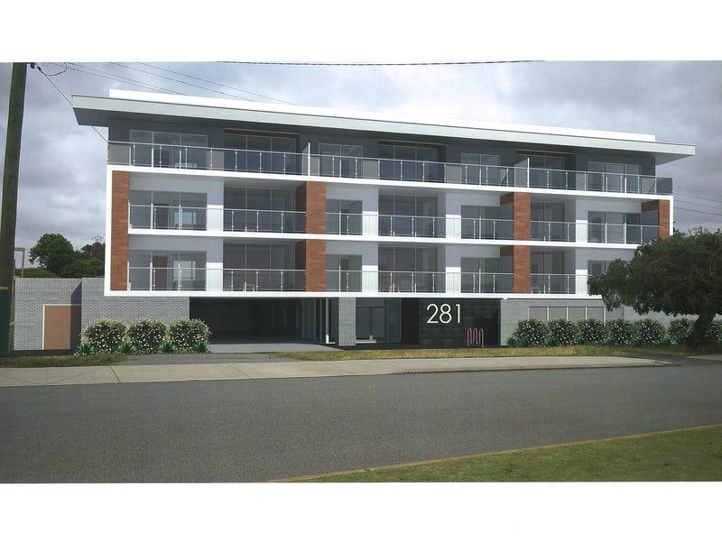 281 & 283 Knutsford Avenue, Kewdale, WA 6105