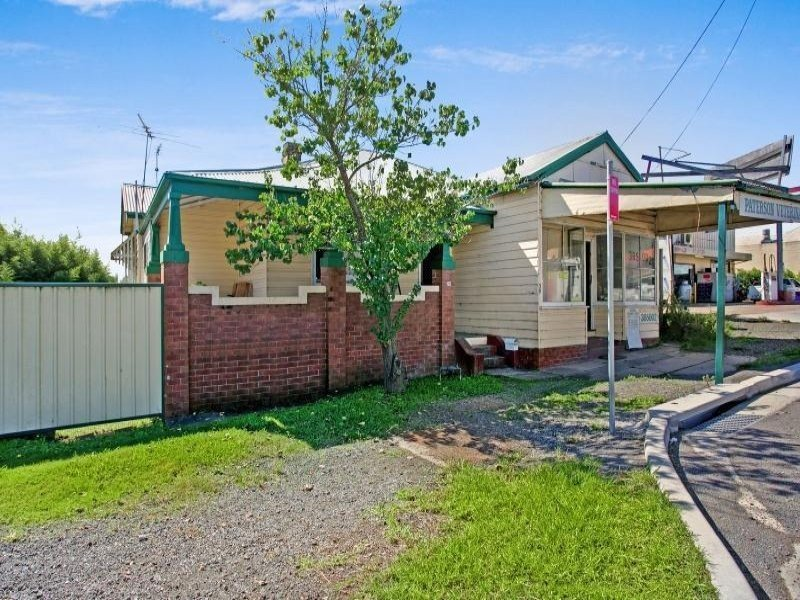 28 King Street, Paterson, NSW 2421