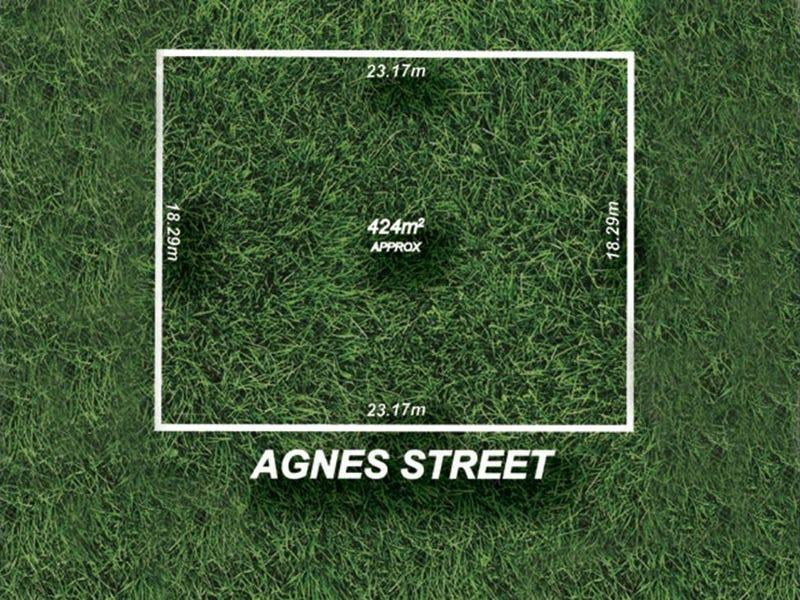 Lot 2/79 Agnes Street, Ottoway, SA 5013