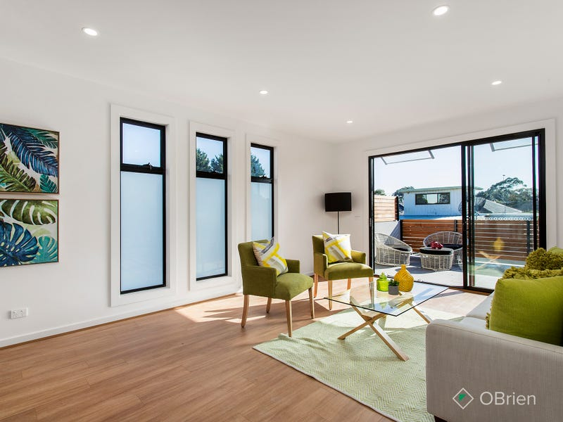 3/129 Lower Dandenong Road, Mentone, Vic 3194