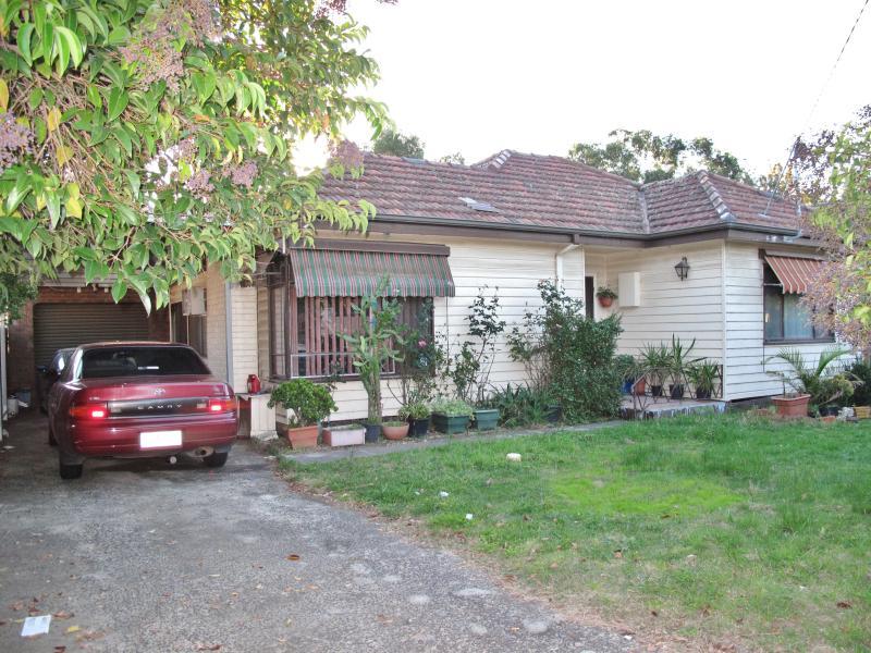 34 Burden Street, Springvale, Vic 3171