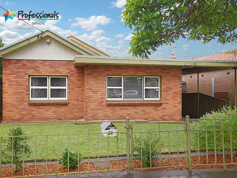 62 Cheviot Street, Ashbury, NSW 2193