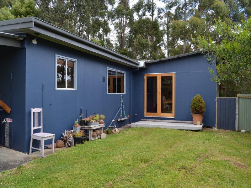159 Cloudy Bay Road, Lunawanna, Tas 7150