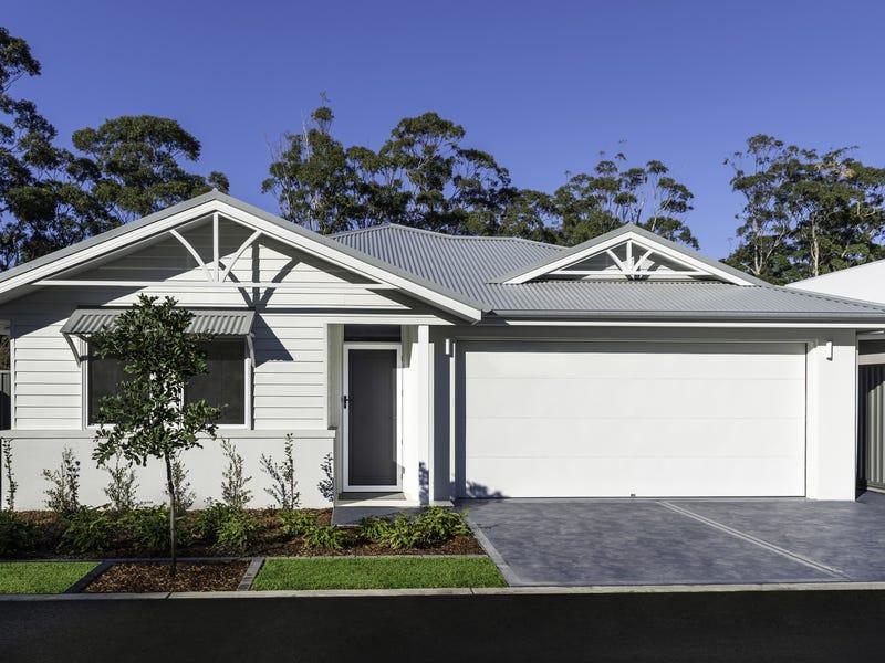 167/11 McIntosh Crescent, Woolgoolga, NSW 2456