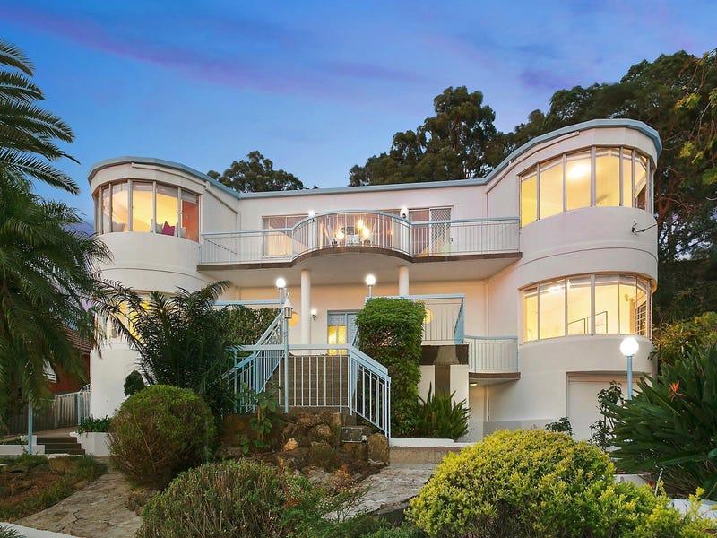 11 Samuel Street, Ryde, NSW 2112
