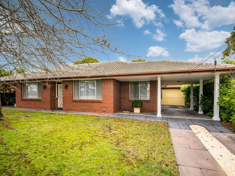9 Finsterwald Way, Fairview Park, SA 5126