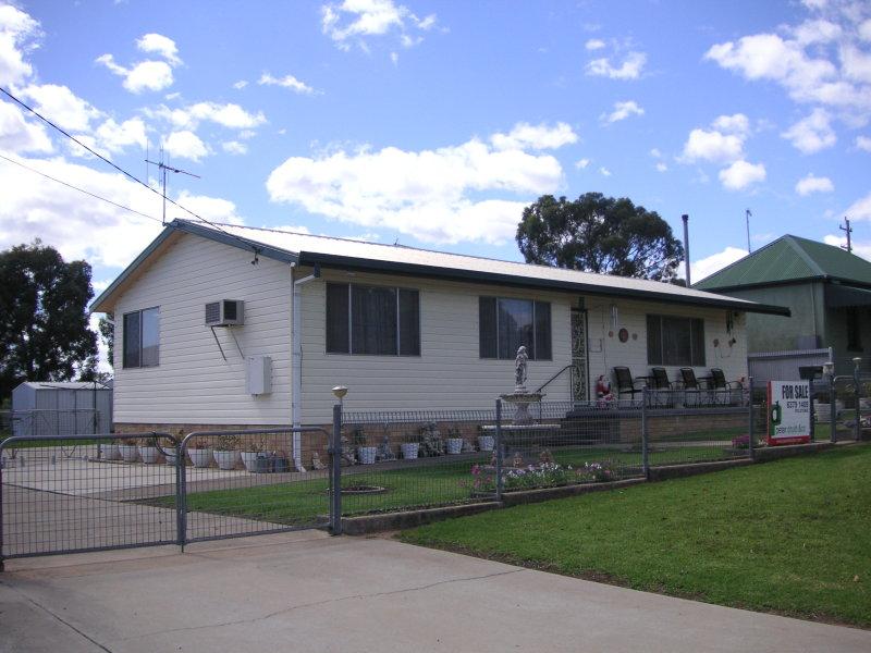 22 Mudgee Street, Rylstone, NSW 2849