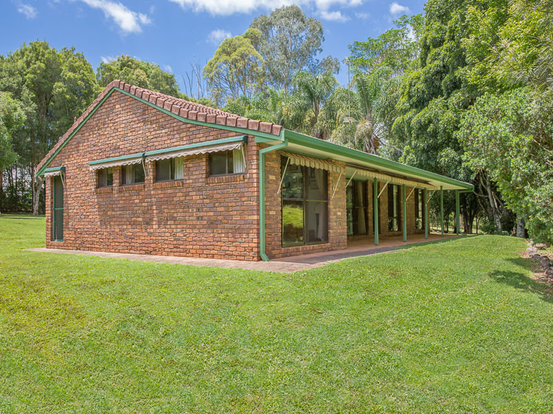 32 Boundary Road, Lindendale, NSW 2480