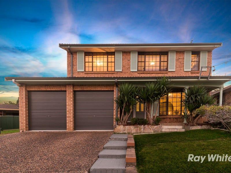 21 Arndill Ave, Baulkham Hills, NSW 2153