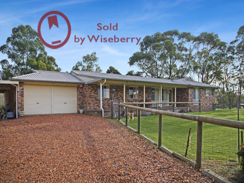 112 Alison Rd, Wyong, NSW 2259