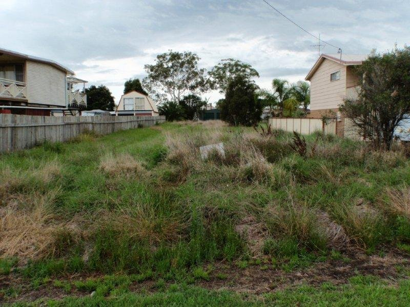 20 Martin Street, Coraki, NSW 2471