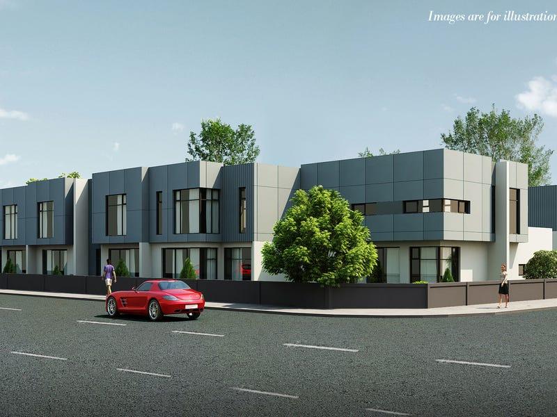298 & 300 Brighton Road, North Brighton, SA 5048