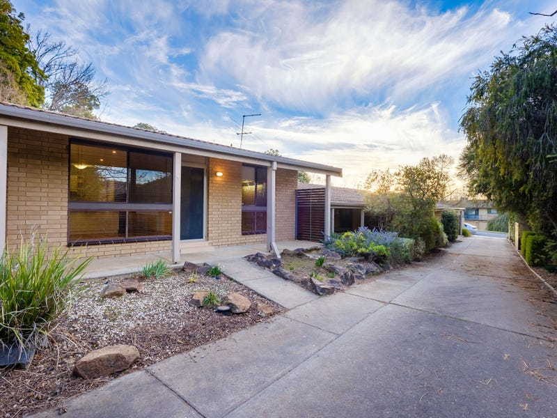 4/283 Weidner Crescent, East Albury, NSW 2640