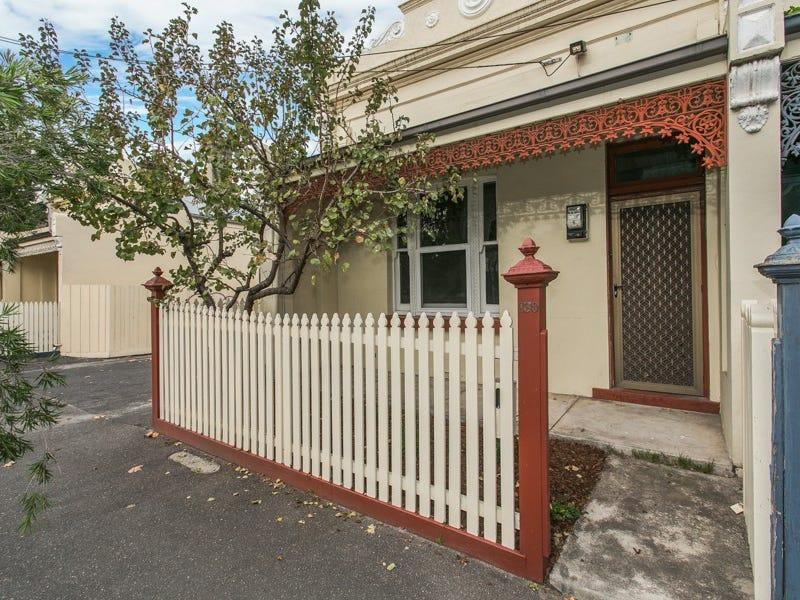 130 Nott Street, Port Melbourne, Vic 3207