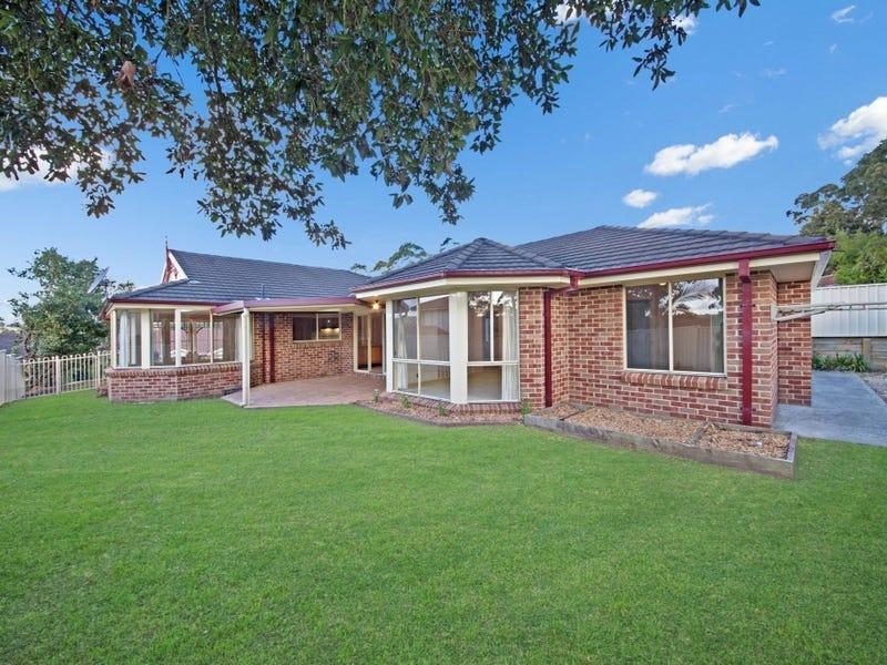 16 The Rise, Lisarow, NSW 2250