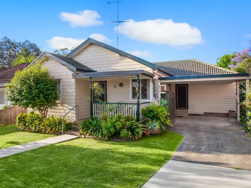 71 Victoria Avenue, Concord West, NSW 2138