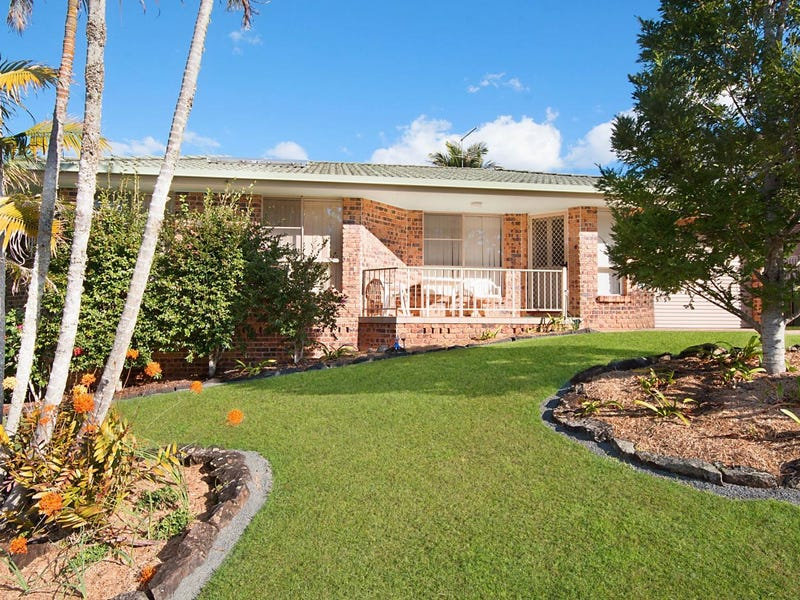 1/5 Alice Street, Goonellabah, NSW 2480