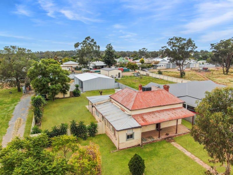 5 Kingdon Drive, Coolamon, NSW 2701