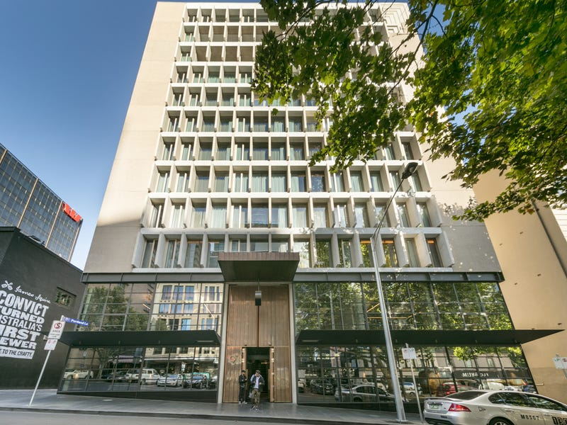 10.01/131-133 Russell Street, Melbourne, Vic 3000