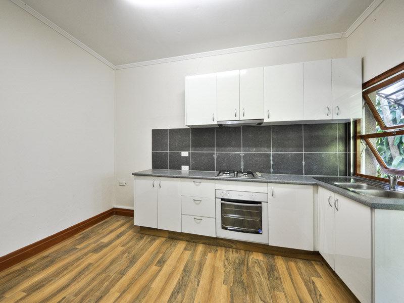 1/78 Victoria Terrace, Greenslopes, Qld 4120