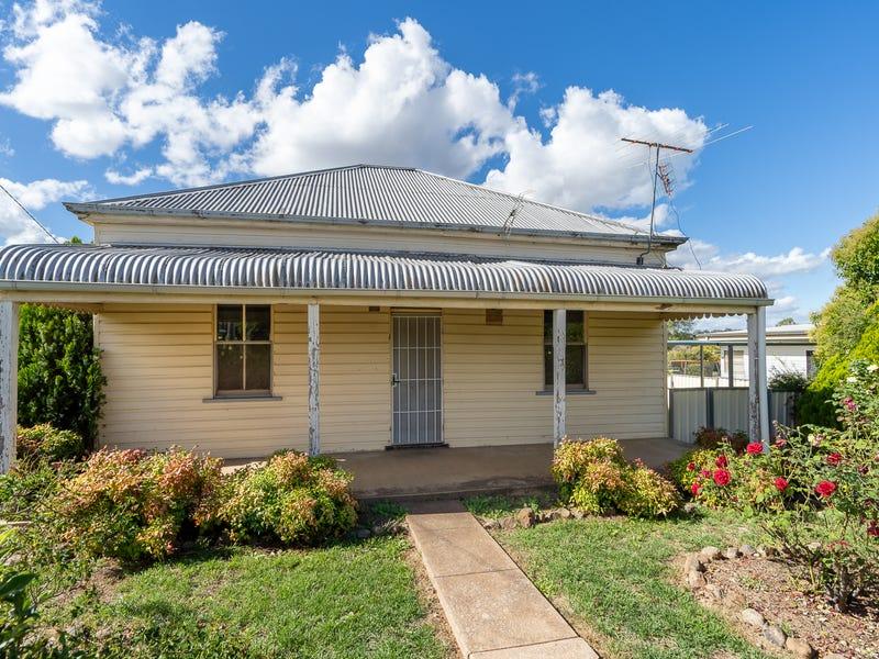 21 Riddell Street, Molong, NSW 2866
