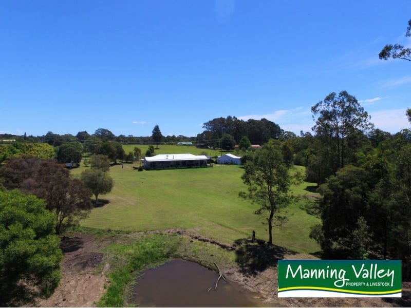 15 Denva Road, Taree, NSW 2430