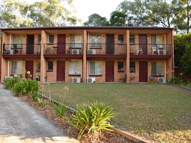1-8/25 Tennyson Street, Metford, NSW 2323