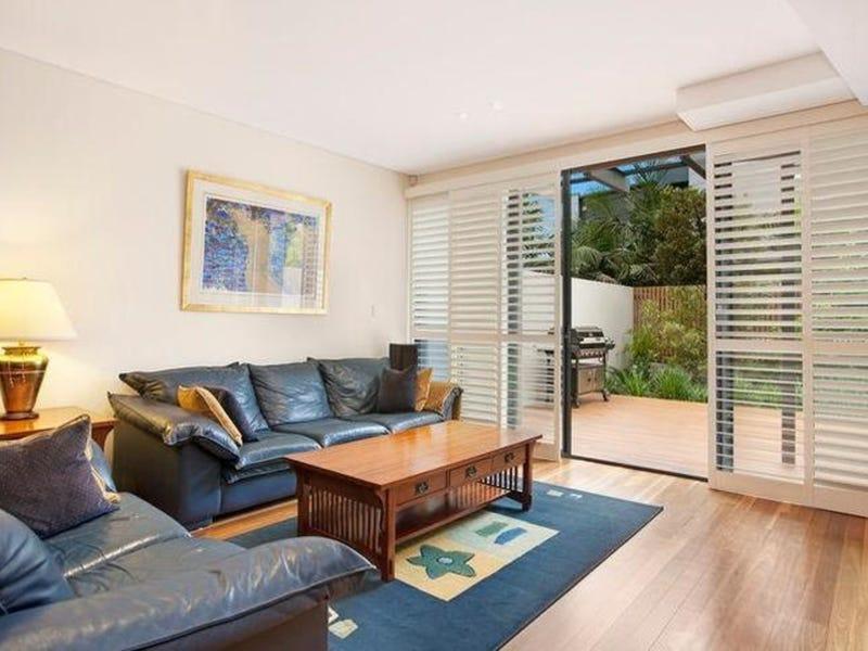 9/112 Ocean Street, Narrabeen, NSW 2101