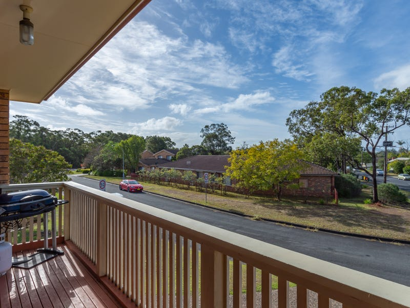 45 McMahons Rd, North Nowra