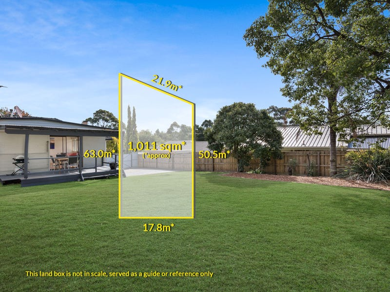 12 Alvie Road, Mount Waverley, Vic 3149