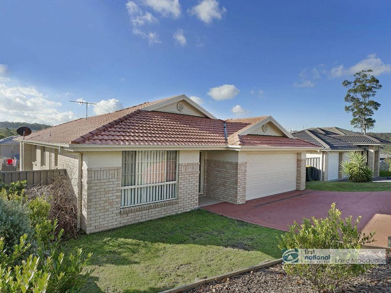 14 Emory Place, Cameron Park, NSW 2285