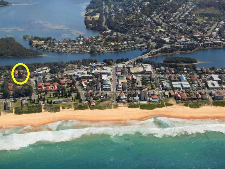 1375 Pittwater Rd, Narrabeen, NSW 2101