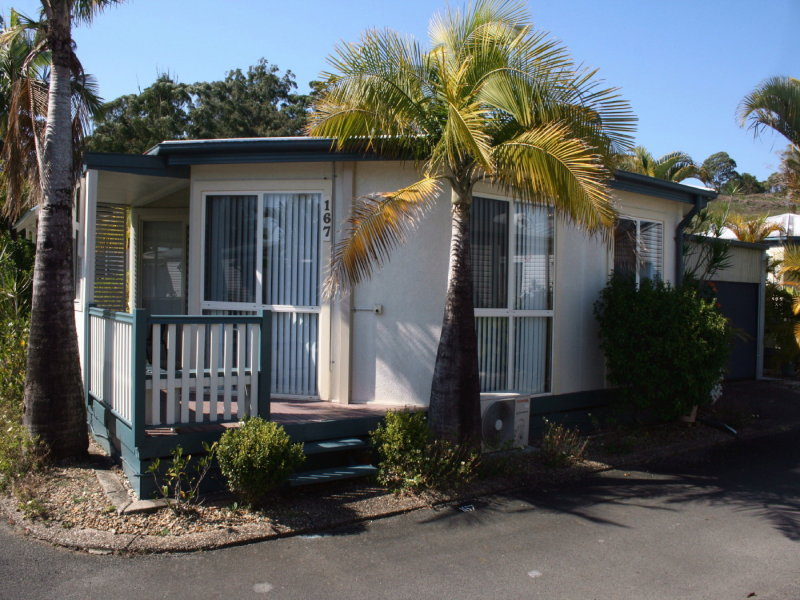 167/112-122 Dry Dock Road, Tweed Heads South, NSW 2486